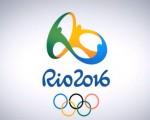 заседание Координационного межведомственного Совета по вопросам развития физической культуры и спорта в Ростовской области