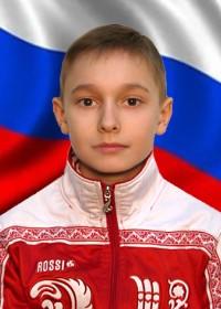 Несов Леонид