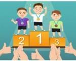 ИТОГИ ТЕСТА №5 ОНЛАЙН-ПЕРВЕНСТВА ФЕДЕРАЦИИ ПРЫЖКОВ НА БАТУТЕ РОСТОВСКОЙ ОБЛАСТИ (16.05.2020)