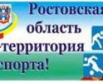 ФЕДЕРАЦИЯ ПРЫЖКОВ НА БАТУТЕ РОСТОВСКОЙ ОБЛАСТИ ПОЛУЧИЛА ГОСУДАРСТВЕННУЮ АККРЕДИТАЦИЮ (24.06.2020)