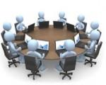 ТРЕНЕРСКИЙ СОВЕТ ОБЛАСТНОЙ ФЕДЕРАЦИИ УТВЕРДИЛ УЧАСТНИКОВ ЧЕМПИОНАТА РОССИИ И ВСЕРОССИЙСКИХ СОРЕВНОВАНИЙ «НАДЕЖДЫ РОССИИ-2» ПО ПРЫЖКАМ НА БАТУТЕ В СОЧИ