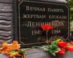 7 золотых медалей и путёвки в финал первенства России завоевали донские батутисты на всероссийских соревнованиях в Санкт-Петербурге (25-30.08.2021)