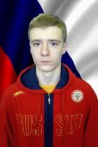 Атаманов Владислав