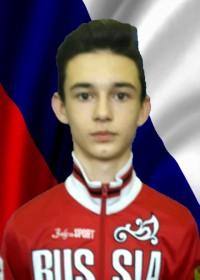 Немичев Вадим