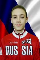 Прокопенко Андрей