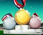 Науменко, Кривонос и Архипов уверенно выиграли первенство России в Раменском (27.09-01.10.2014)
