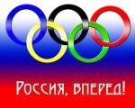 Обладатель двух золотых медалей первенства России ВИТАЛИЙ КРИВОНОС готовится к стартам на ПЕРВЕНСТВЕ МИРА (репортаж 01.11.2014)