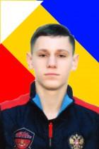 Сеитов Михаил