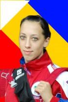 Величко Анастасия Сергеевна