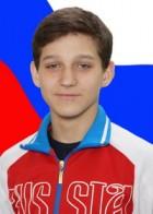 Акимцев Иван