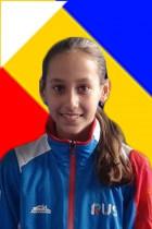 Алексеева Мария