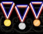 Чемпионат России и всероссийские соревнования
