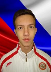 Чугунов Сергей