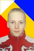 Дымковский Егор