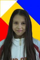 Долженко Ксения