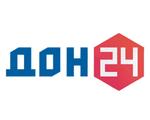 ДОН-24 об итогах чемпионата и первенства России 2016 года по прыжкам на батуте (2 часть, 15.11.2016)
