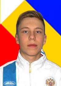 Дорогин Алексей