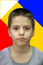 Дульский Владимир