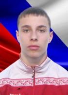 Глушенко Егор