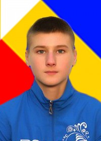 Гончаров Станислав