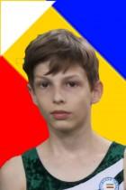 Грищенко Владимир