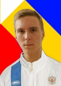 Харьковский Даниил
