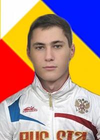 Ионин Алексей