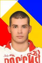 Иванников Никита Васильевич