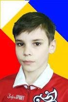 Жигулин Игорь