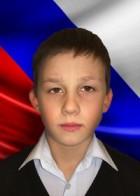 Кажанов Игорь