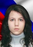 Кириленко Валерия