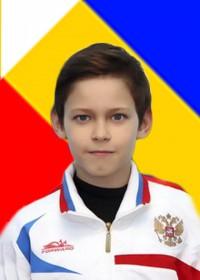 Конечный Владислав