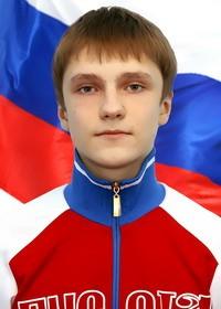 Корнеев Данил