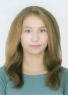 Корсунова Вероника