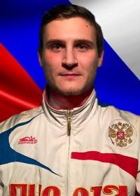 Ковалев Сергей