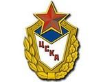 Торжественная присяга новобранцев спортрот ЦСКА (архивный материал)