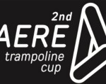 Таганрожец Олег Селютин – победитель международных соревнований по прыжкам  на батуте в Италии  (г.Брешиа, 26-28 апреля 2018)