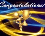 В число сильнейших батутистов страны вошли спортсмены Ростовской области  (Оренбург, 19-23.09.2018)