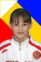 Пальцева Екатерина
