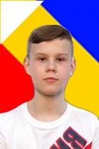 Пономаренко Станислав