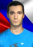 Пронский Юрий Александрович