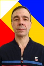 Растороцкий Олег Владиславович