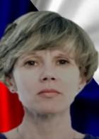 Сапунцова Светлана Николаевна