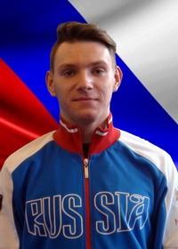 Селютин Олег
