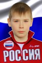 Шигин Артём