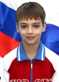 Теракян Рубен