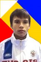 Тювиков Владимир