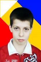 Ухватов Сергей
