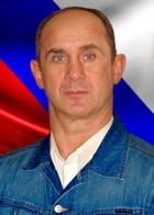 Урусов Александр Вячеславович