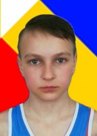 Василив Илья